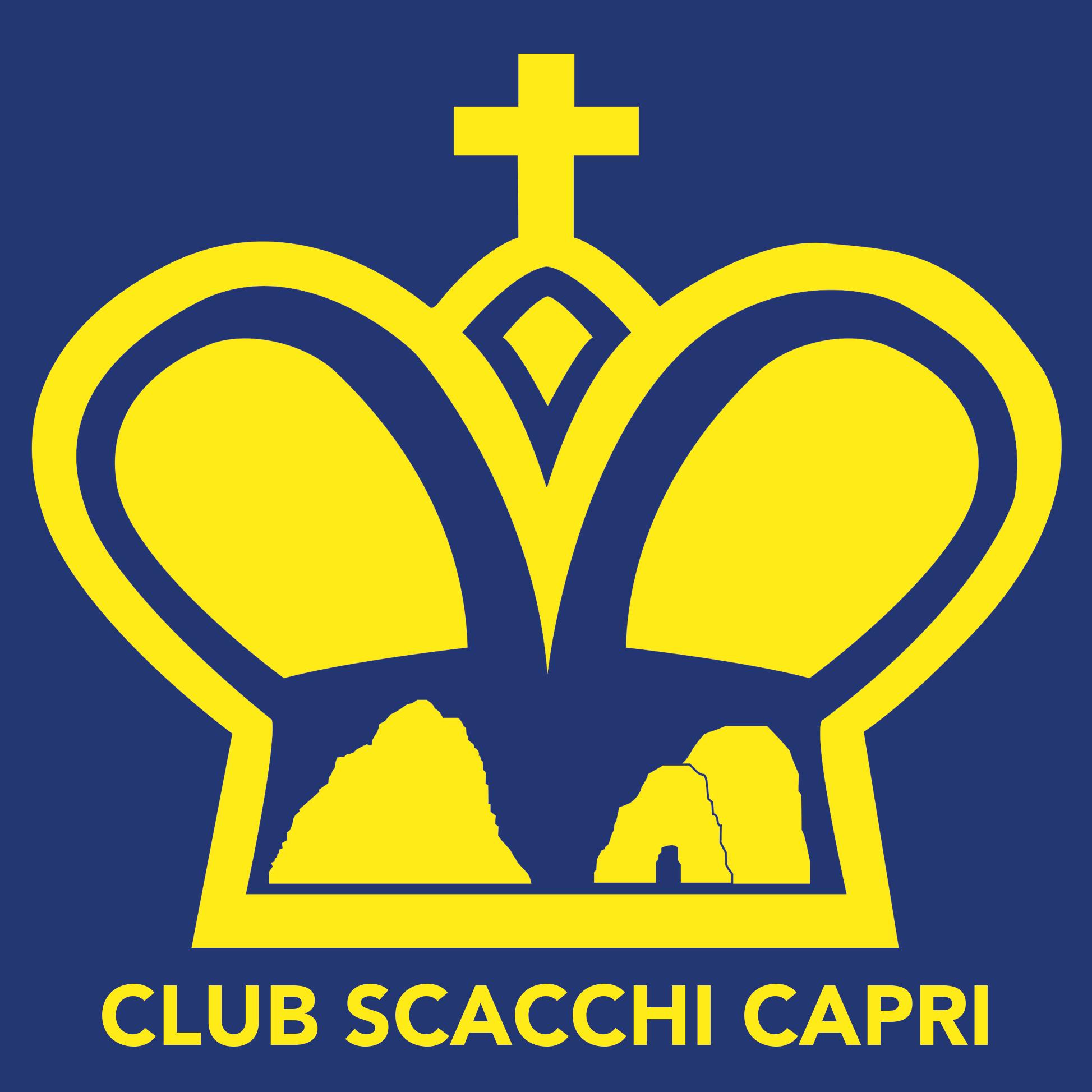 Club Scacchi